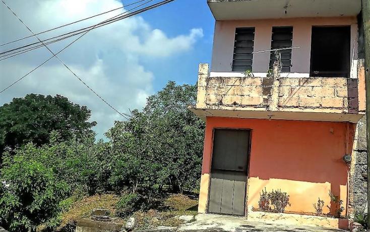 Foto de casa en venta en  , lomas del mar, boca del río, veracruz de ignacio de la llave, 1485947 No. 01
