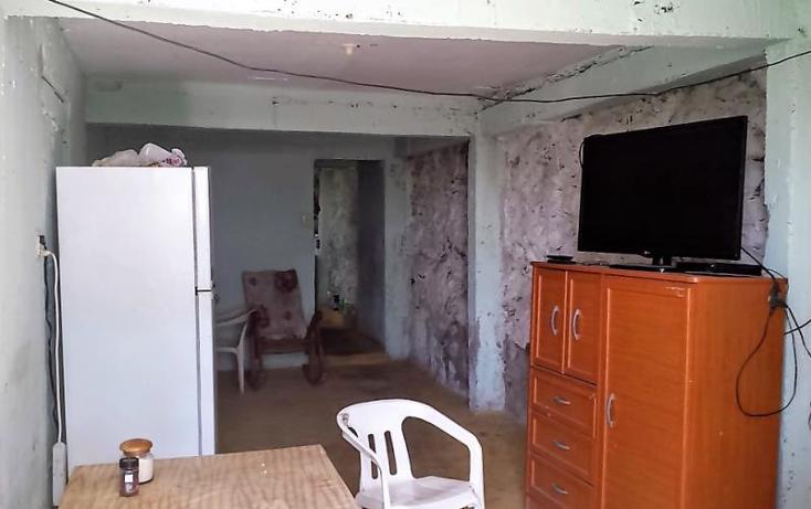 Foto de casa en venta en  , lomas del mar, boca del río, veracruz de ignacio de la llave, 1485947 No. 08