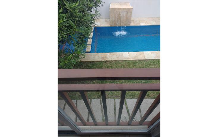 Foto de casa en venta en  , lomas del mar, boca del río, veracruz de ignacio de la llave, 1548484 No. 18