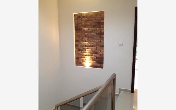 Foto de casa en venta en  , lomas del mar, boca del río, veracruz de ignacio de la llave, 1560738 No. 03