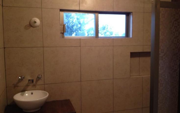 Foto de casa en venta en  , lomas del mar, boca del río, veracruz de ignacio de la llave, 1560738 No. 17