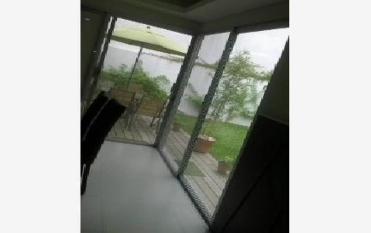 Foto de casa en venta en  -, lomas del mar, boca del río, veracruz de ignacio de la llave, 2023822 No. 06