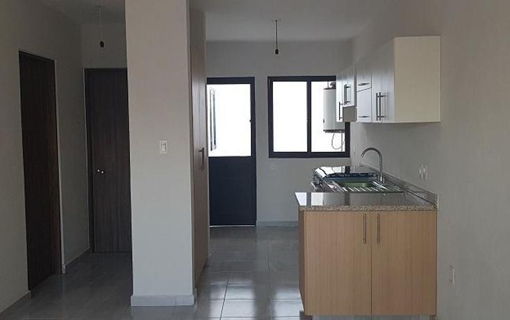 Foto de casa en venta en  , lomas del mar, boca del río, veracruz de ignacio de la llave, 3427891 No. 04
