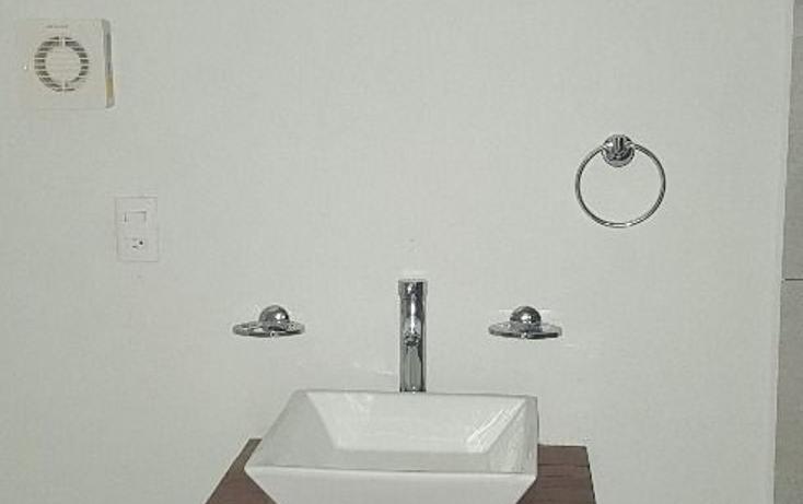 Foto de casa en venta en  , lomas del mar, boca del río, veracruz de ignacio de la llave, 3427891 No. 07