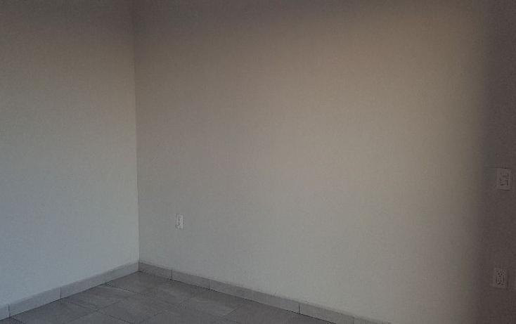 Foto de casa en venta en  , lomas del mar, boca del río, veracruz de ignacio de la llave, 3427891 No. 18
