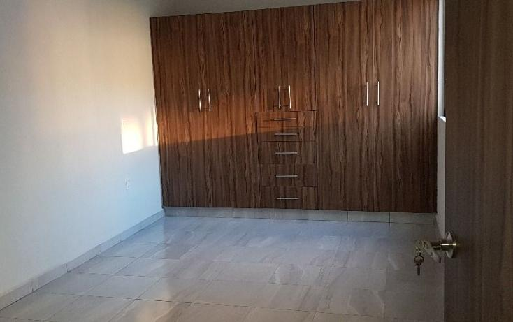 Foto de casa en venta en  , lomas del mar, boca del río, veracruz de ignacio de la llave, 3427891 No. 28