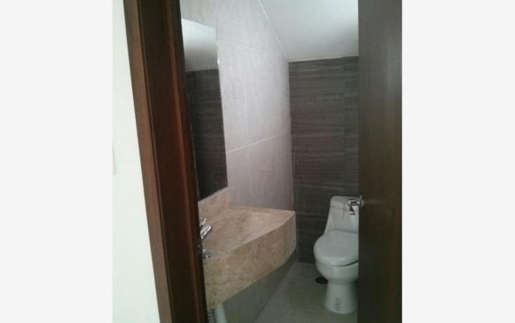 Foto de casa en venta en  , lomas del mar, boca del río, veracruz de ignacio de la llave, 765617 No. 06