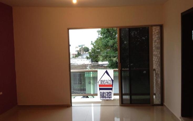 Foto de casa en venta en  , lomas del mar, boca del río, veracruz de ignacio de la llave, 790009 No. 05