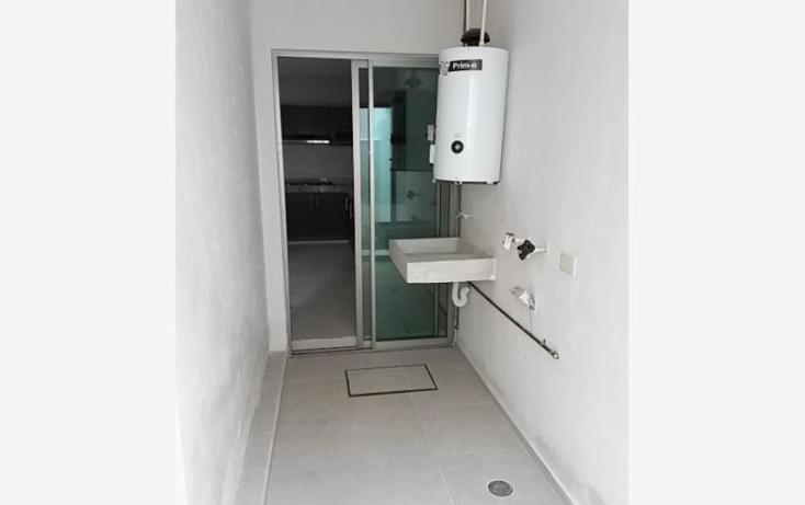 Foto de casa en venta en  , lomas del mar, boca del río, veracruz de ignacio de la llave, 899125 No. 20