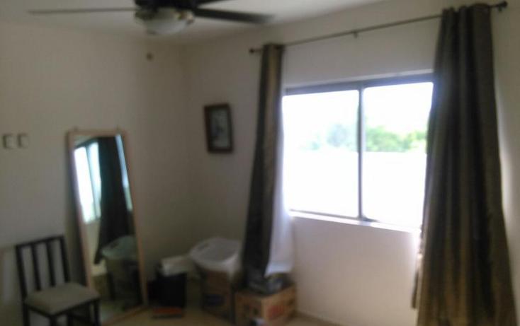 Foto de casa en venta en  , lomas del mar, boca del r?o, veracruz de ignacio de la llave, 961631 No. 06