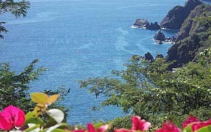 Foto de terreno habitacional en venta en lomas del mar, del mar, manzanillo, colima, 1629402 no 01