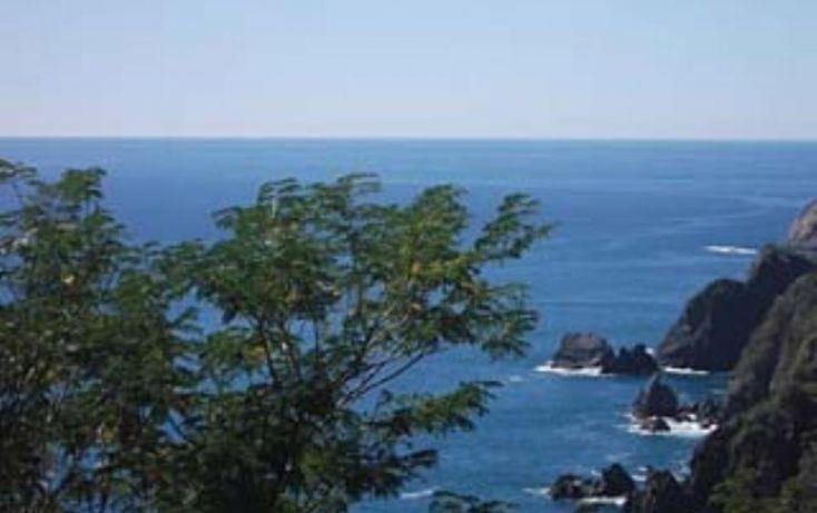Foto de terreno habitacional en venta en lomas del mar, del mar, manzanillo, colima, 1629402 no 03