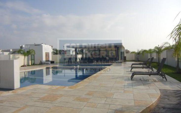 Foto de terreno habitacional en venta en lomas del mar, lomas del sol, alvarado, veracruz, 529265 no 02