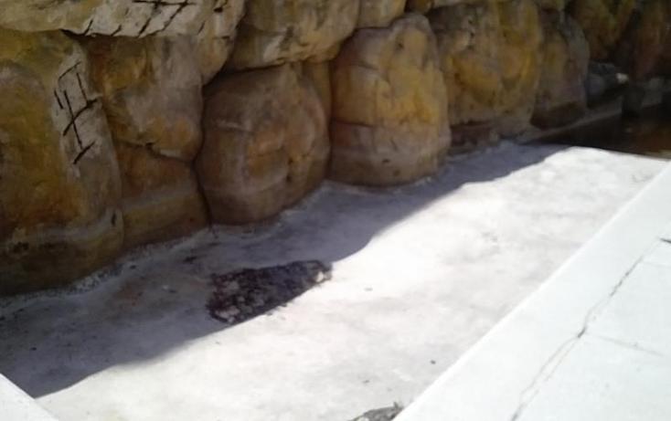 Foto de terreno habitacional en venta en lomas del mar n/a, icacos, acapulco de juárez, guerrero, 629630 No. 06