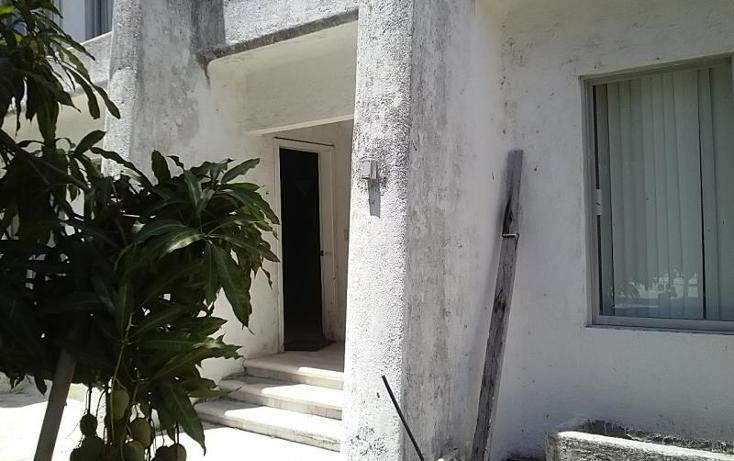 Foto de terreno habitacional en venta en lomas del mar n/a, icacos, acapulco de juárez, guerrero, 629630 No. 12