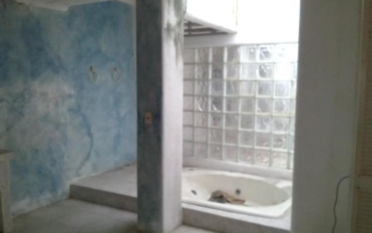 Foto de terreno habitacional en venta en lomas del mar n/a, icacos, acapulco de juárez, guerrero, 629630 No. 16