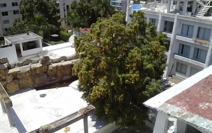 Foto de terreno habitacional en venta en lomas del mar n/a, icacos, acapulco de juárez, guerrero, 629630 No. 20