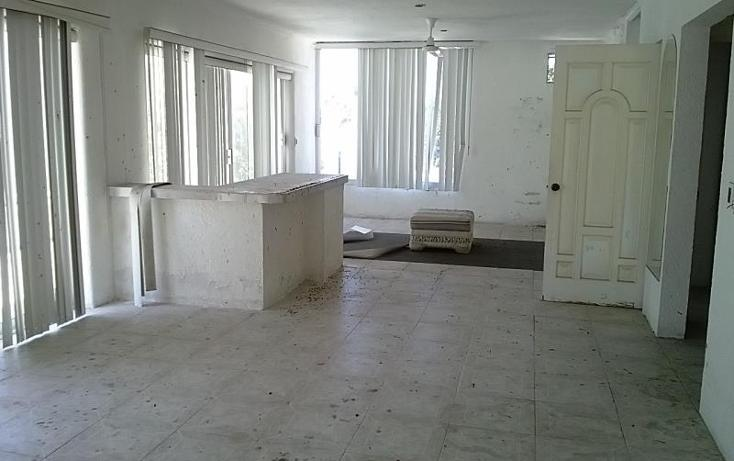 Foto de terreno habitacional en venta en lomas del mar n/a, icacos, acapulco de juárez, guerrero, 629630 No. 23
