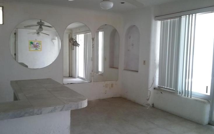 Foto de terreno habitacional en venta en lomas del mar n/a, icacos, acapulco de juárez, guerrero, 629630 No. 29