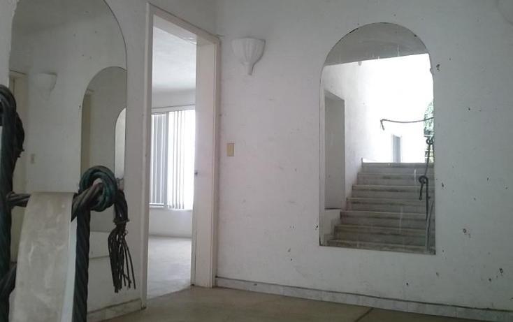 Foto de terreno habitacional en venta en lomas del mar n/a, icacos, acapulco de juárez, guerrero, 629630 No. 30