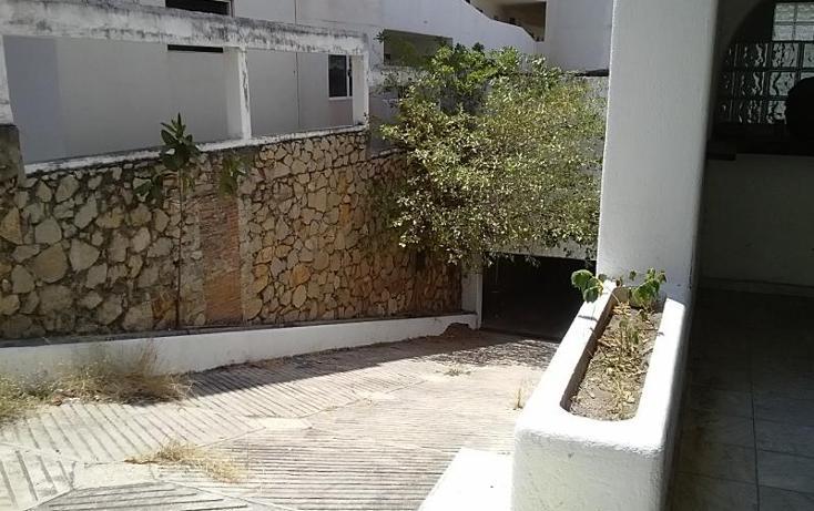 Foto de terreno habitacional en venta en lomas del mar n/a, icacos, acapulco de juárez, guerrero, 629630 No. 31