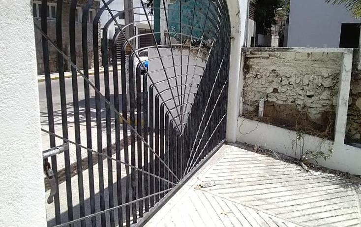 Foto de terreno habitacional en venta en  n/a, icacos, acapulco de juárez, guerrero, 629630 No. 32