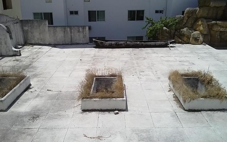 Foto de terreno habitacional en venta en lomas del mar n/a, icacos, acapulco de juárez, guerrero, 629630 No. 36