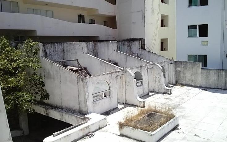 Foto de terreno habitacional en venta en lomas del mar n/a, icacos, acapulco de juárez, guerrero, 629630 No. 37