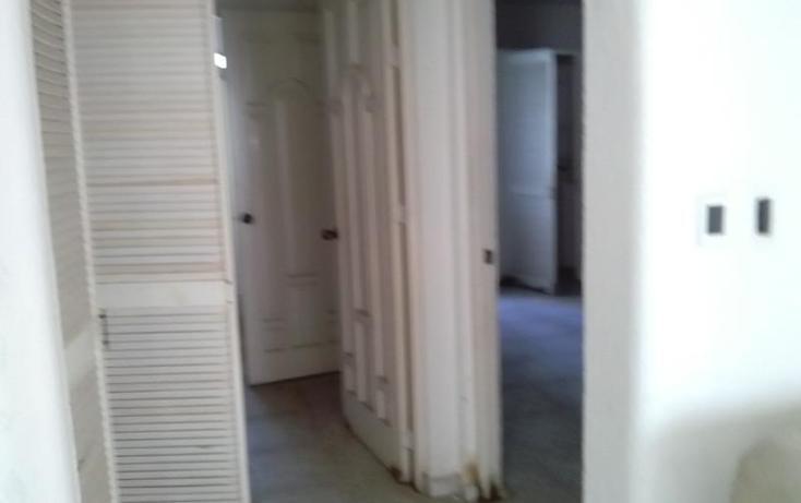 Foto de terreno habitacional en venta en lomas del mar n/a, icacos, acapulco de juárez, guerrero, 629630 No. 38