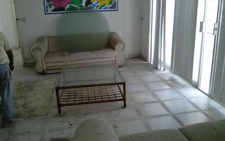 Foto de terreno habitacional en venta en lomas del mar n/a, icacos, acapulco de juárez, guerrero, 629630 No. 39