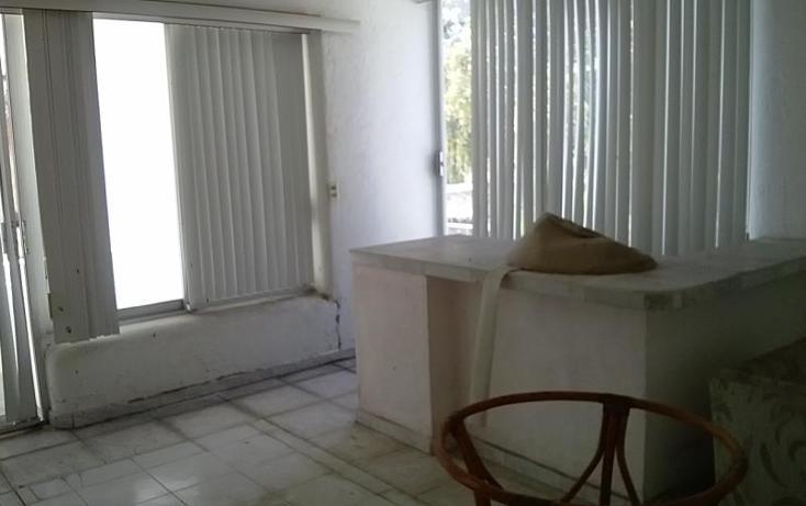 Foto de terreno habitacional en venta en lomas del mar n/a, icacos, acapulco de juárez, guerrero, 629630 No. 40