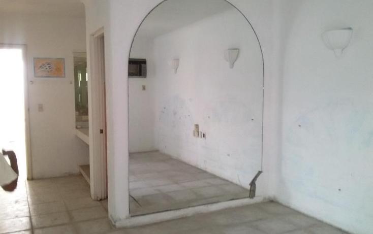 Foto de terreno habitacional en venta en lomas del mar n/a, icacos, acapulco de juárez, guerrero, 629630 No. 41