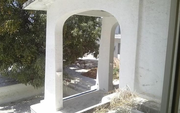 Foto de terreno habitacional en venta en lomas del mar n/a, icacos, acapulco de juárez, guerrero, 629630 No. 47