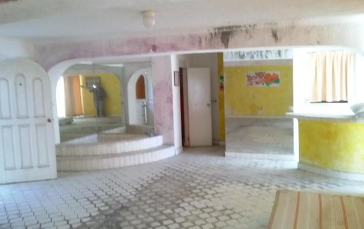 Foto de terreno habitacional en venta en lomas del mar n/a, icacos, acapulco de juárez, guerrero, 629630 No. 48