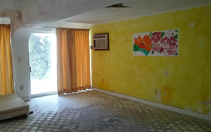 Foto de terreno habitacional en venta en lomas del mar n/a, icacos, acapulco de juárez, guerrero, 629630 No. 49