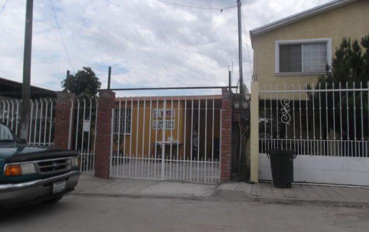 Foto de casa en venta en, lomas del mar, tijuana, baja california norte, 2046152 no 01