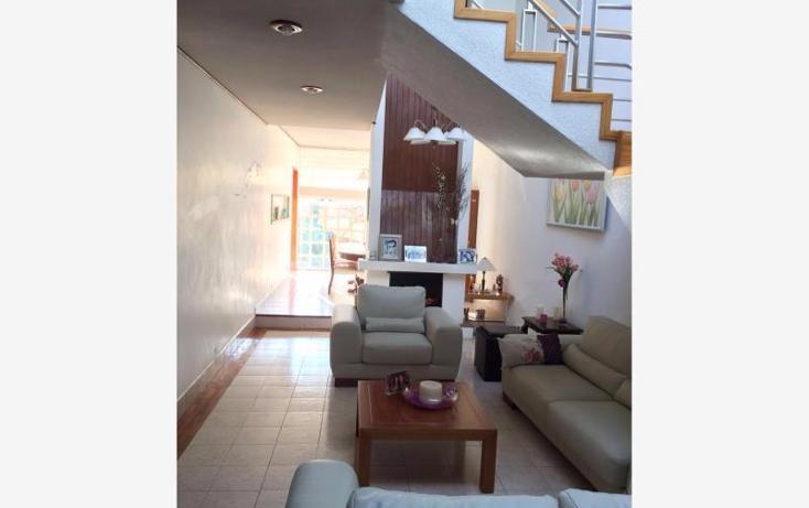 Foto de casa en venta en lomas del marmol 23432423, lomas del mármol, puebla, puebla, 2675391 No. 03