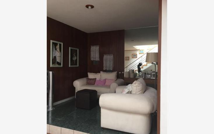 Foto de casa en venta en lomas del marmol 23432423, lomas del mármol, puebla, puebla, 2675391 No. 12