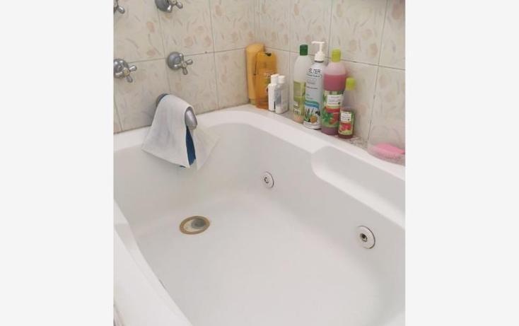 Foto de casa en venta en lomas del marmol 23432423, lomas del mármol, puebla, puebla, 2675391 No. 28