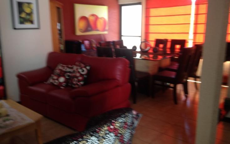 Foto de casa en venta en  , lomas del mármol, puebla, puebla, 1049117 No. 03