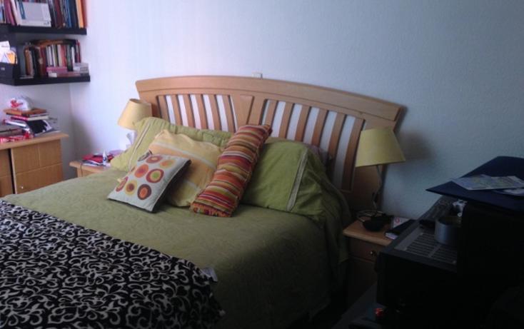 Foto de casa en venta en  , lomas del mármol, puebla, puebla, 1049117 No. 05
