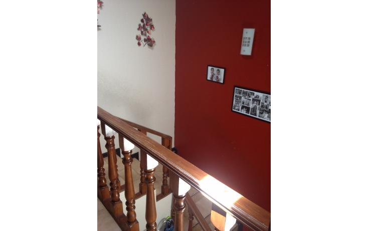 Foto de casa en venta en  , lomas del mármol, puebla, puebla, 1049117 No. 06
