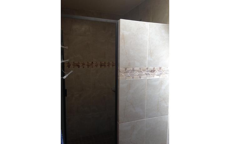 Foto de casa en venta en  , lomas del mármol, puebla, puebla, 1049117 No. 08