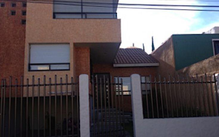 Foto de casa en condominio en venta en, lomas del mármol, puebla, puebla, 1243031 no 01