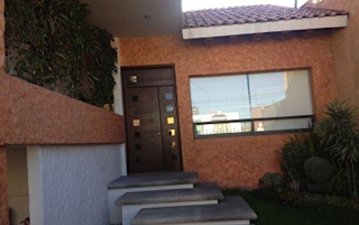 Foto de casa en condominio en venta en, lomas del mármol, puebla, puebla, 1243031 no 02