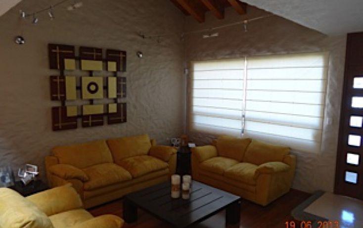 Foto de casa en condominio en venta en, lomas del mármol, puebla, puebla, 1243031 no 04