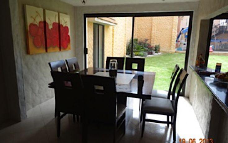 Foto de casa en condominio en venta en, lomas del mármol, puebla, puebla, 1243031 no 06