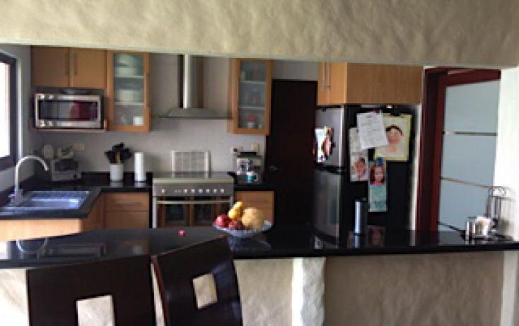Foto de casa en condominio en venta en, lomas del mármol, puebla, puebla, 1243031 no 07