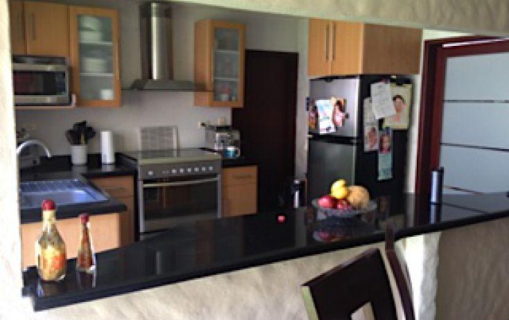 Foto de casa en condominio en venta en, lomas del mármol, puebla, puebla, 1243031 no 08