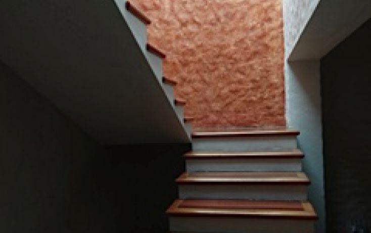 Foto de casa en condominio en venta en, lomas del mármol, puebla, puebla, 1243031 no 09